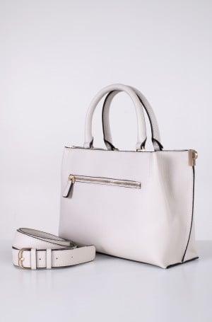 Handbag HWVS81 31050-3