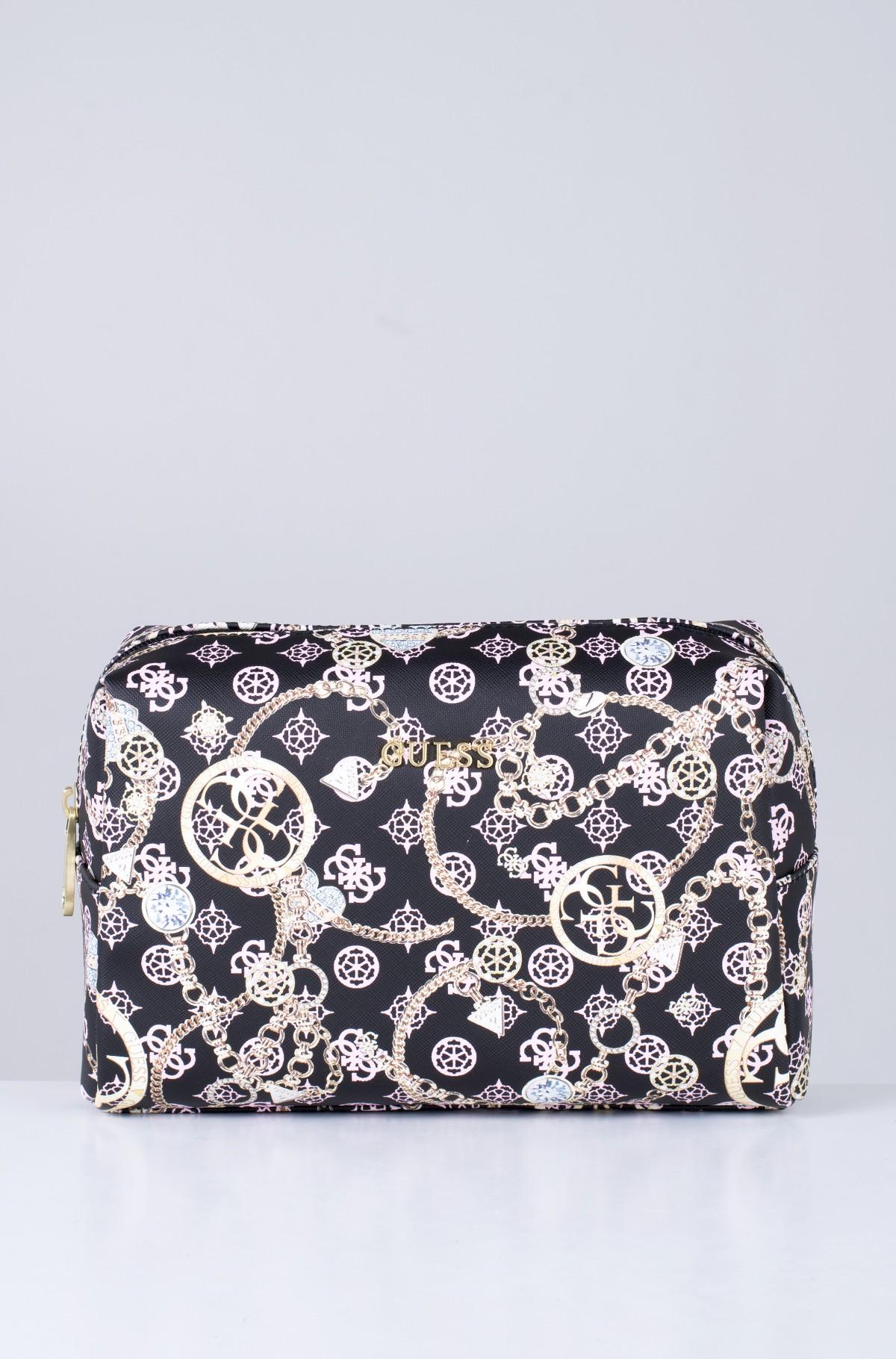 Cosmetic bag  PWMILE P1315-full-1