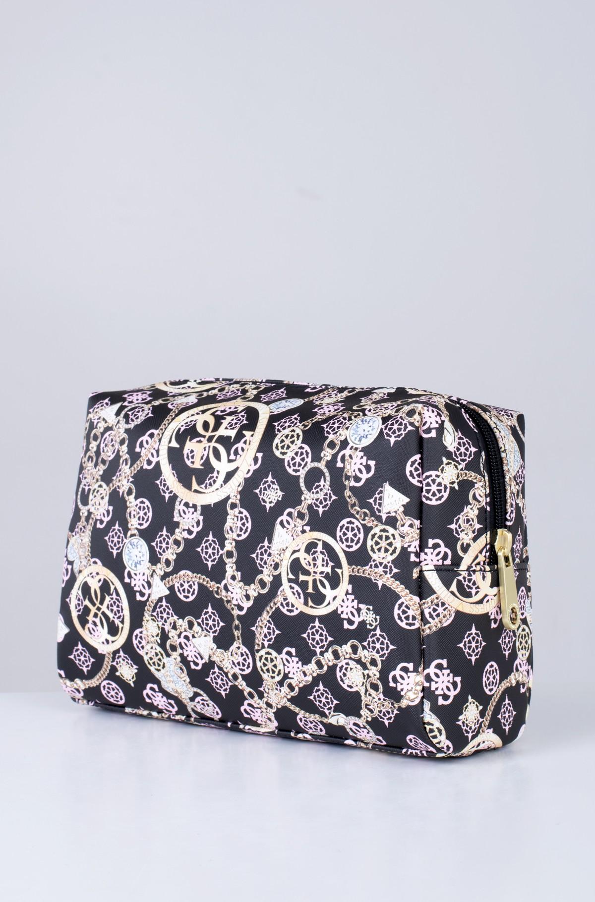 Cosmetic bag  PWMILE P1315-full-2