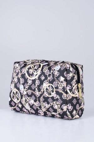 Cosmetic bag  PWMILE P1315-2
