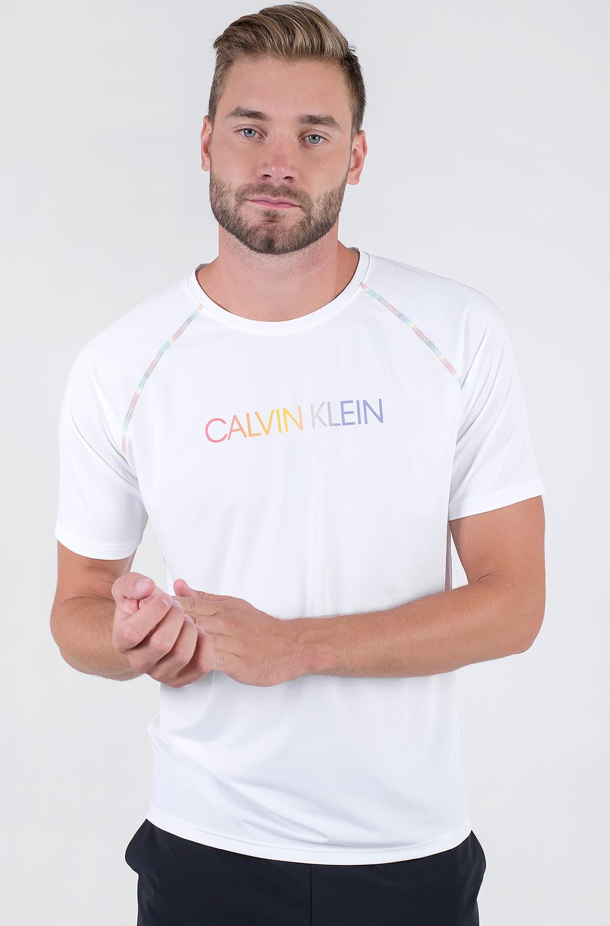 Sportiniai marškinėliai 00GMT1K106-full-1