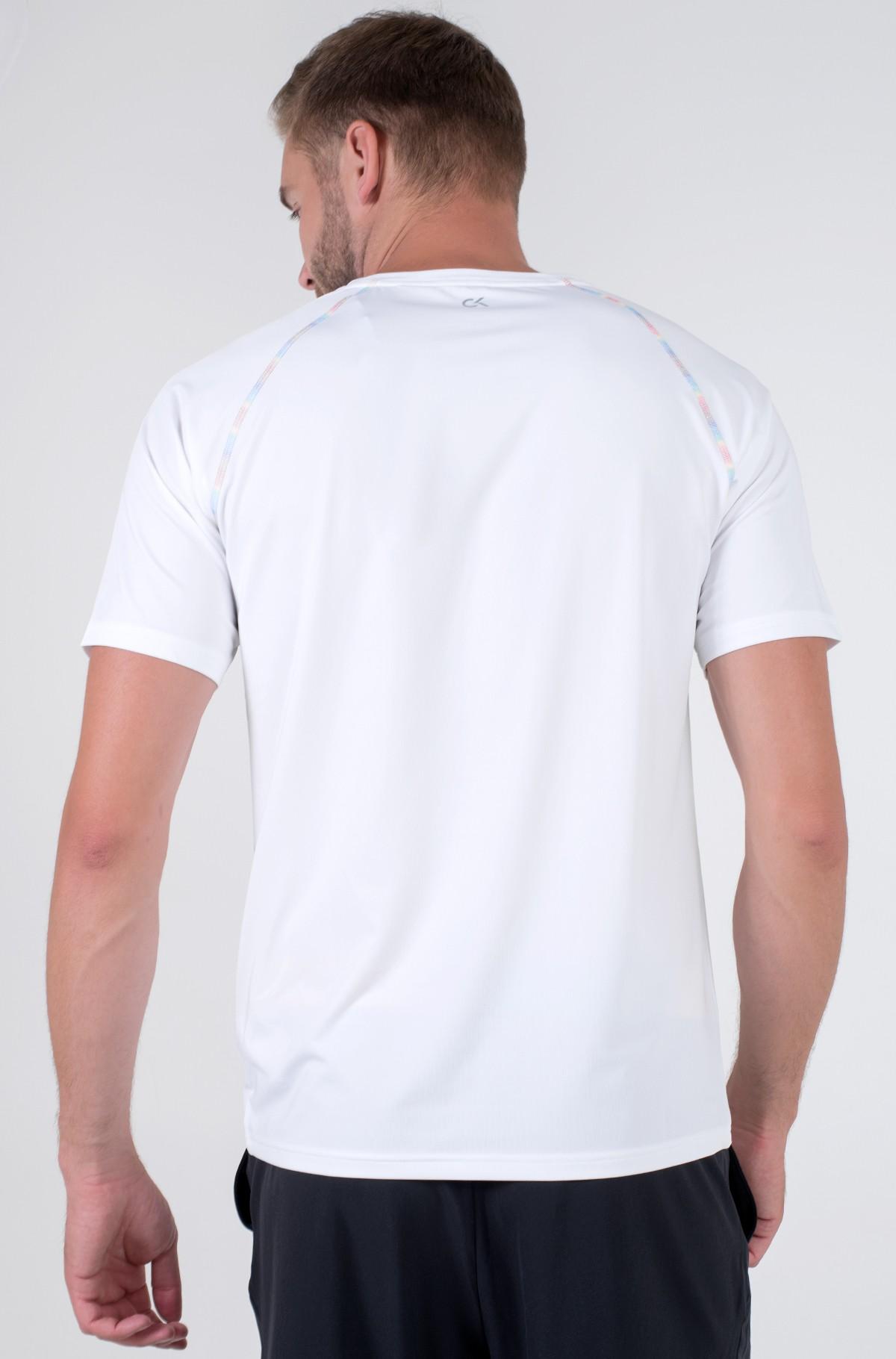Sportiniai marškinėliai 00GMT1K106-full-2