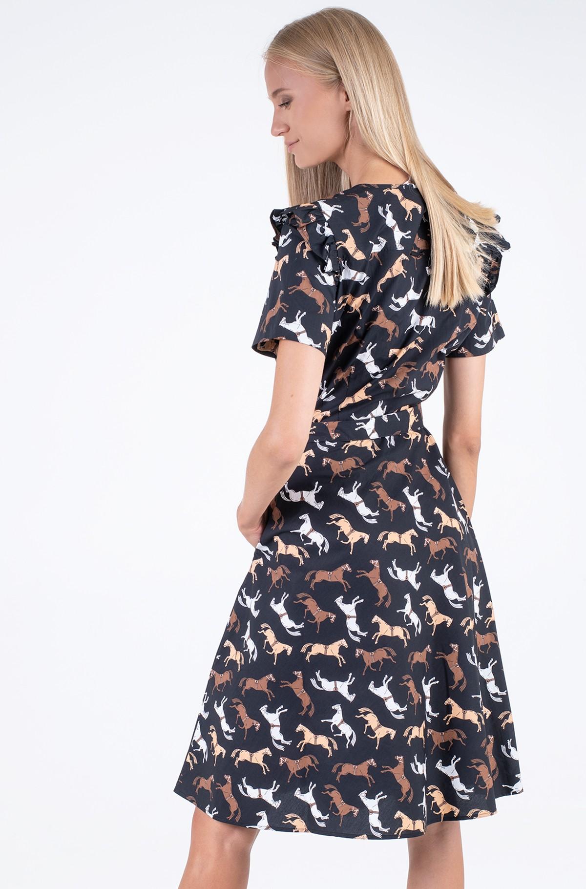 Kleit 100176445-full-2