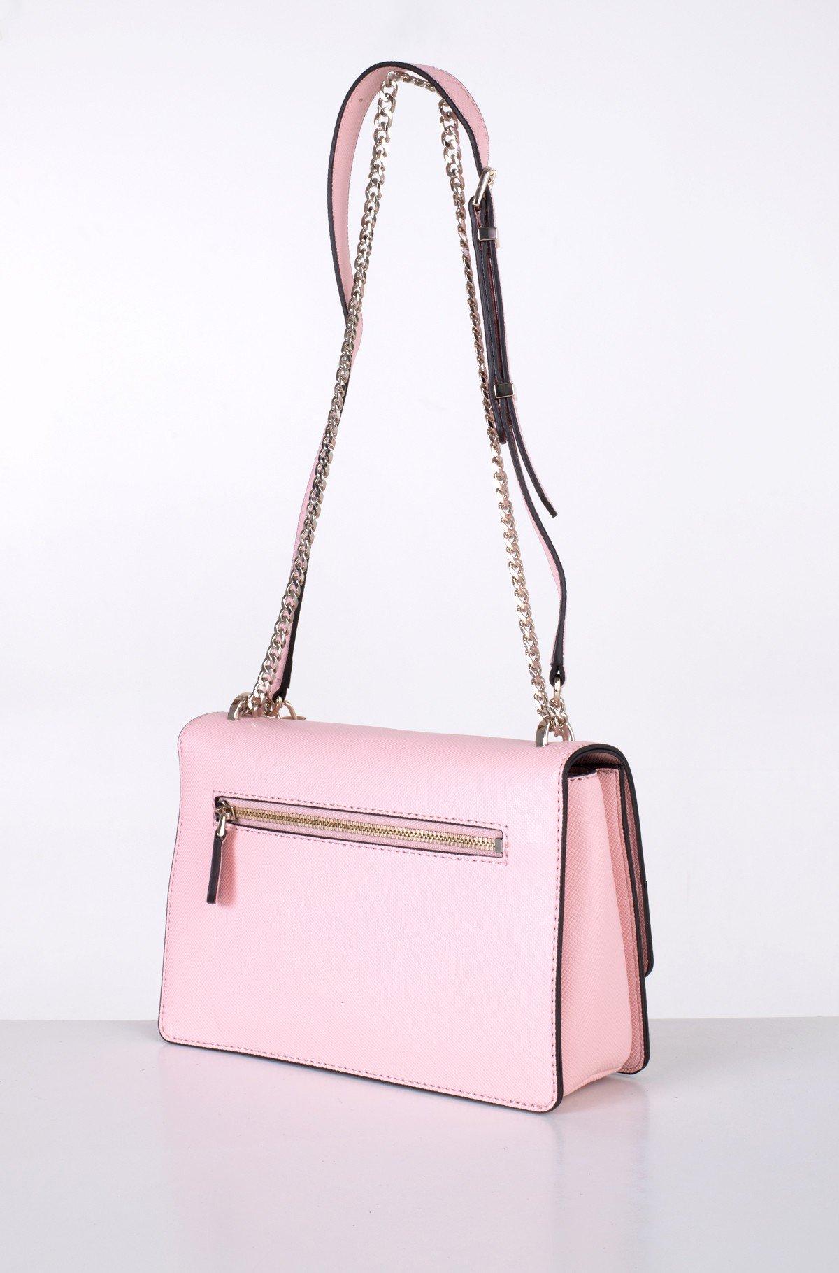 Shoulder bag HWAG78 70210-full-3