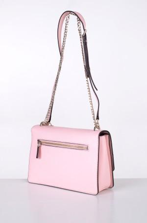 Shoulder bag HWAG78 70210-3