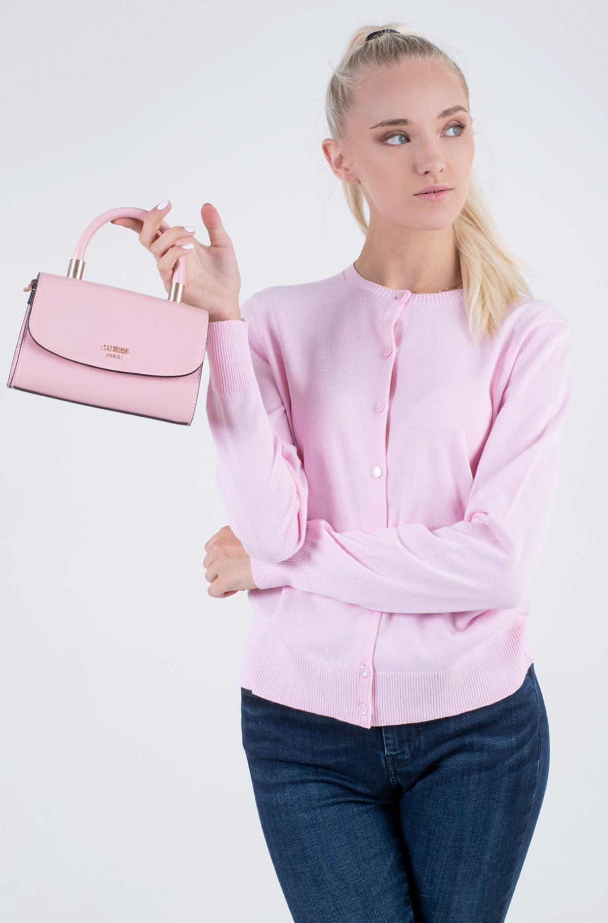 Shoulder bag HWVS79 89780-full-1