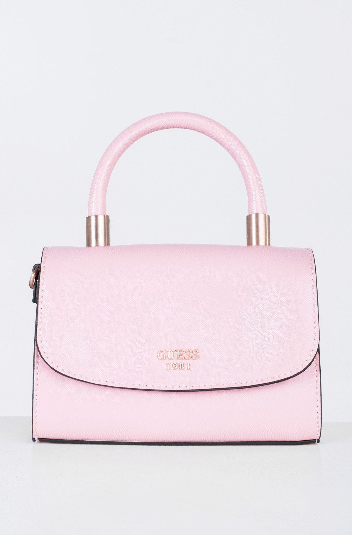 Shoulder bag HWVS79 89780-full-2