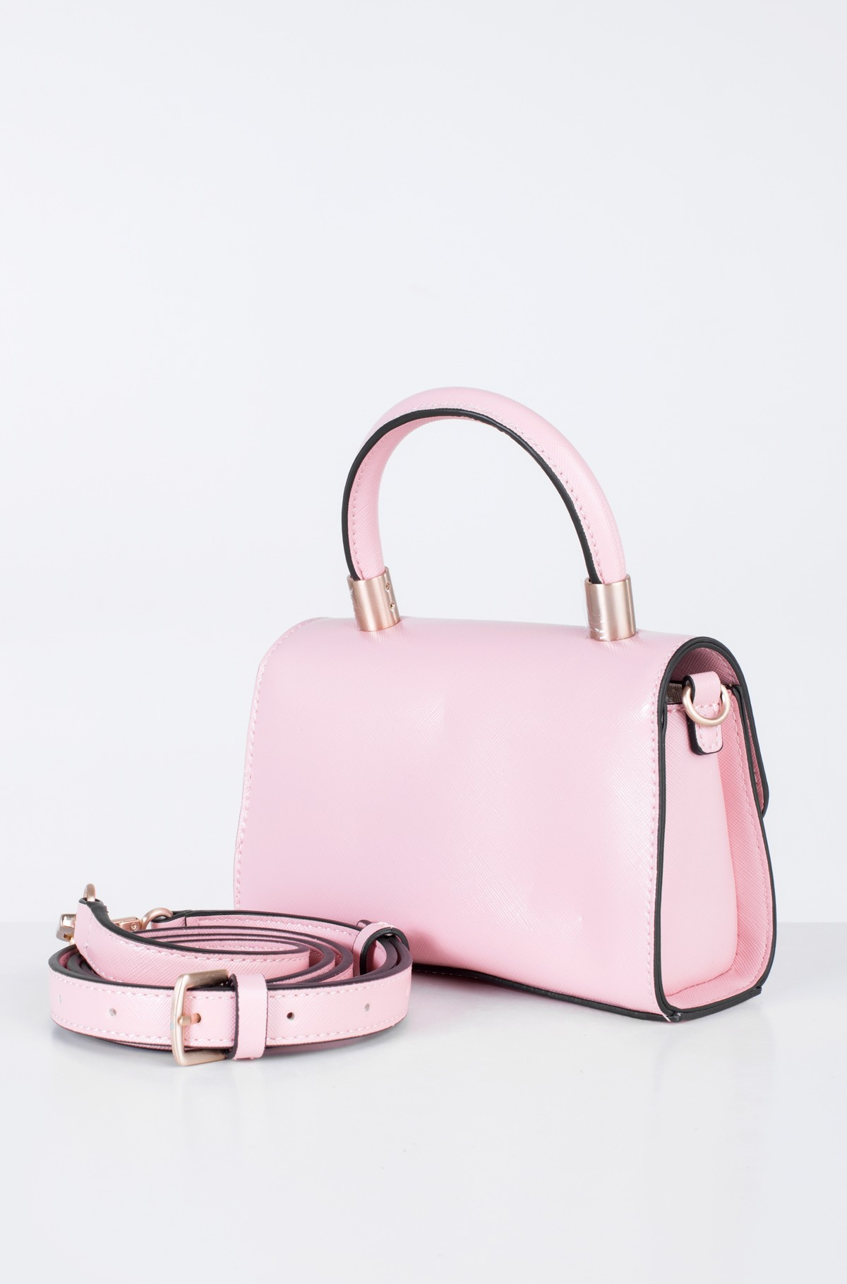 Shoulder bag HWVS79 89780-full-3