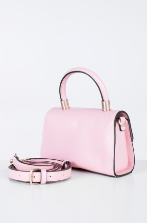 Shoulder bag HWVS79 89780-3