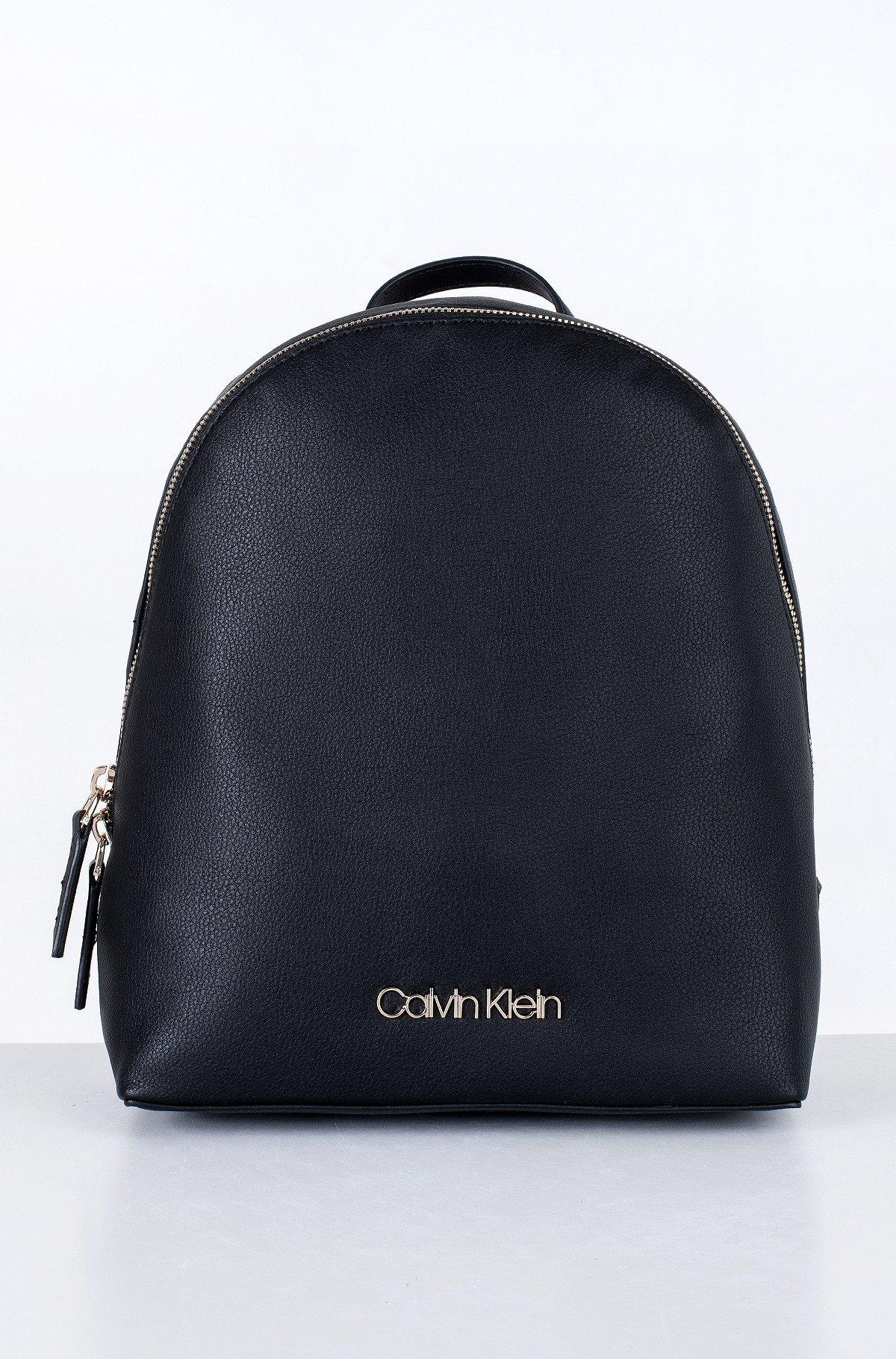 Backbag ROUND BP SM K60K606738-full-2