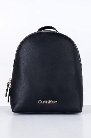 Backbag ROUND BP SM K60K606738-2