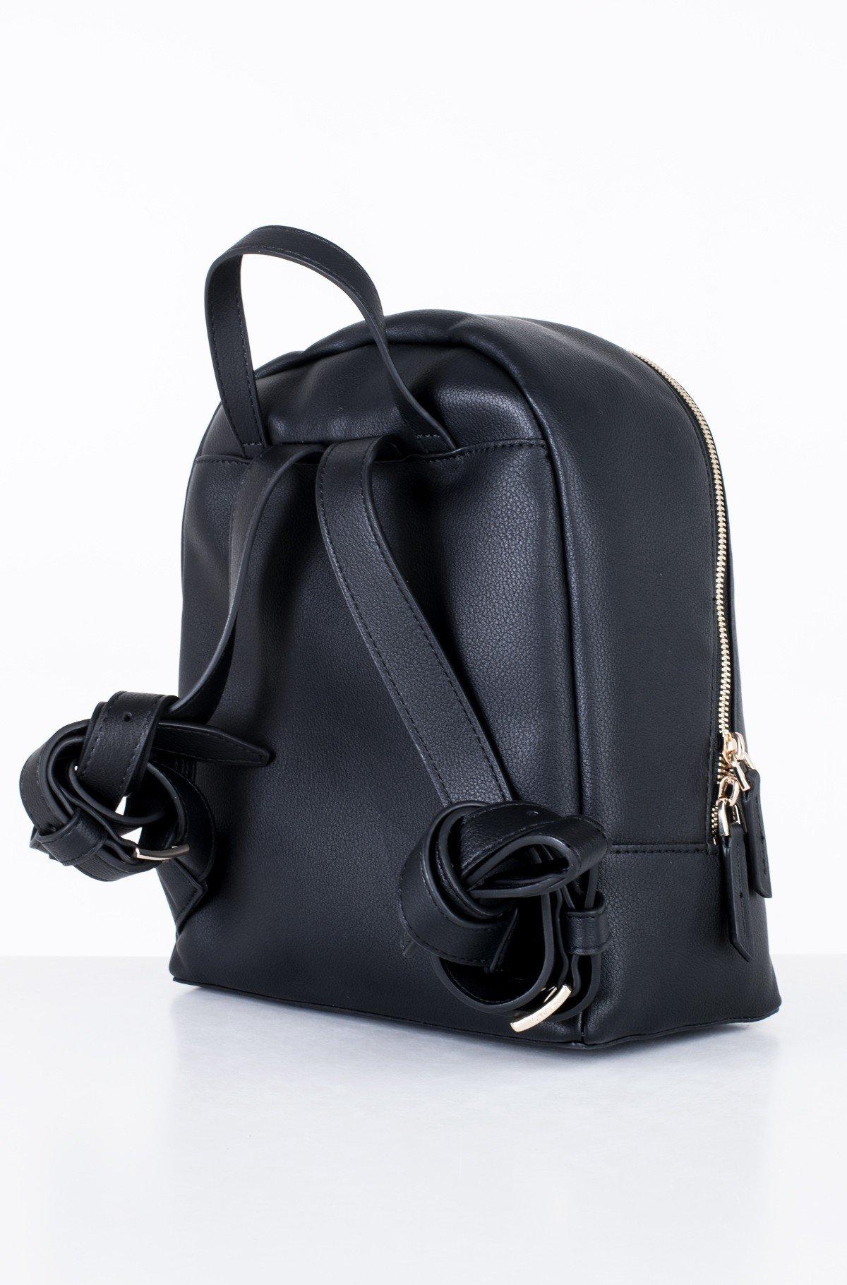 Backbag ROUND BP SM K60K606738-full-3