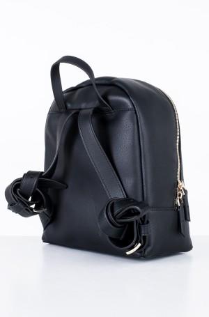 Backbag ROUND BP SM K60K606738-3