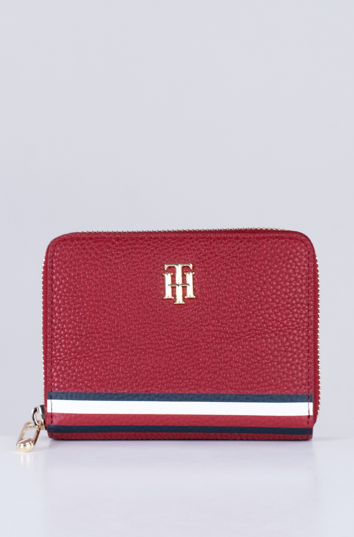 Wallet TH ELEMENT MED ZA CORP-full-1