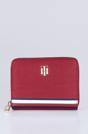 Wallet TH ELEMENT MED ZA CORP-1