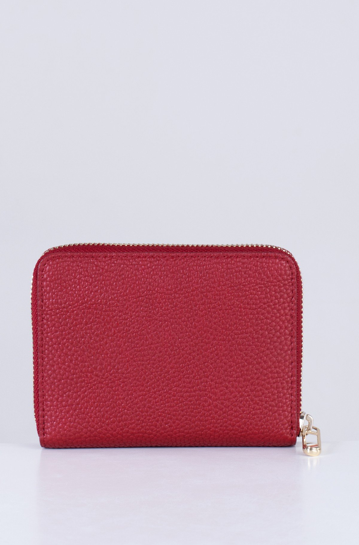 Wallet TH ELEMENT MED ZA CORP-full-2
