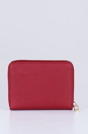Wallet TH ELEMENT MED ZA CORP-2