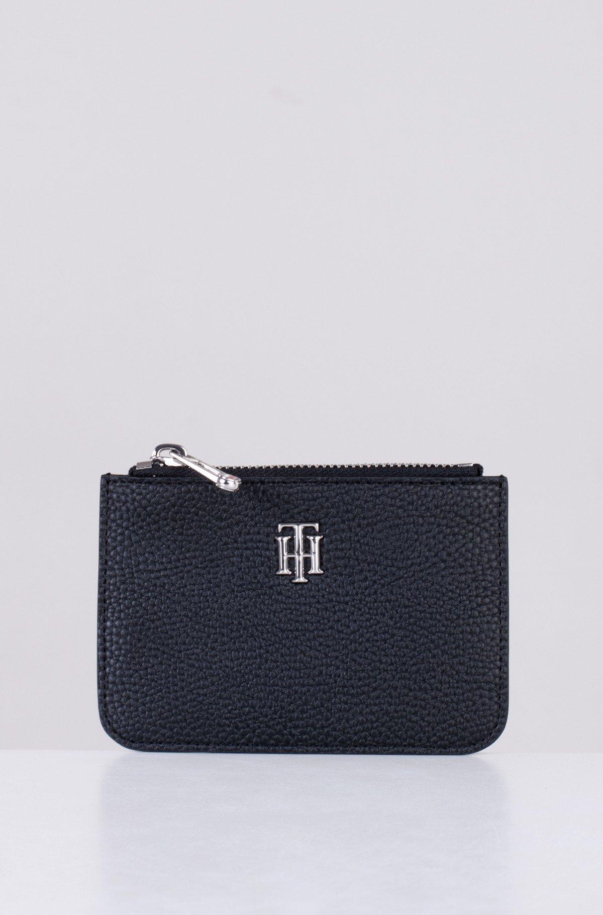 Wallet TH ELEMENT CC HOLDER-full-1