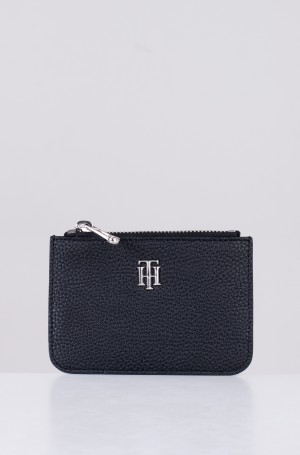 Wallet TH ELEMENT CC HOLDER-1