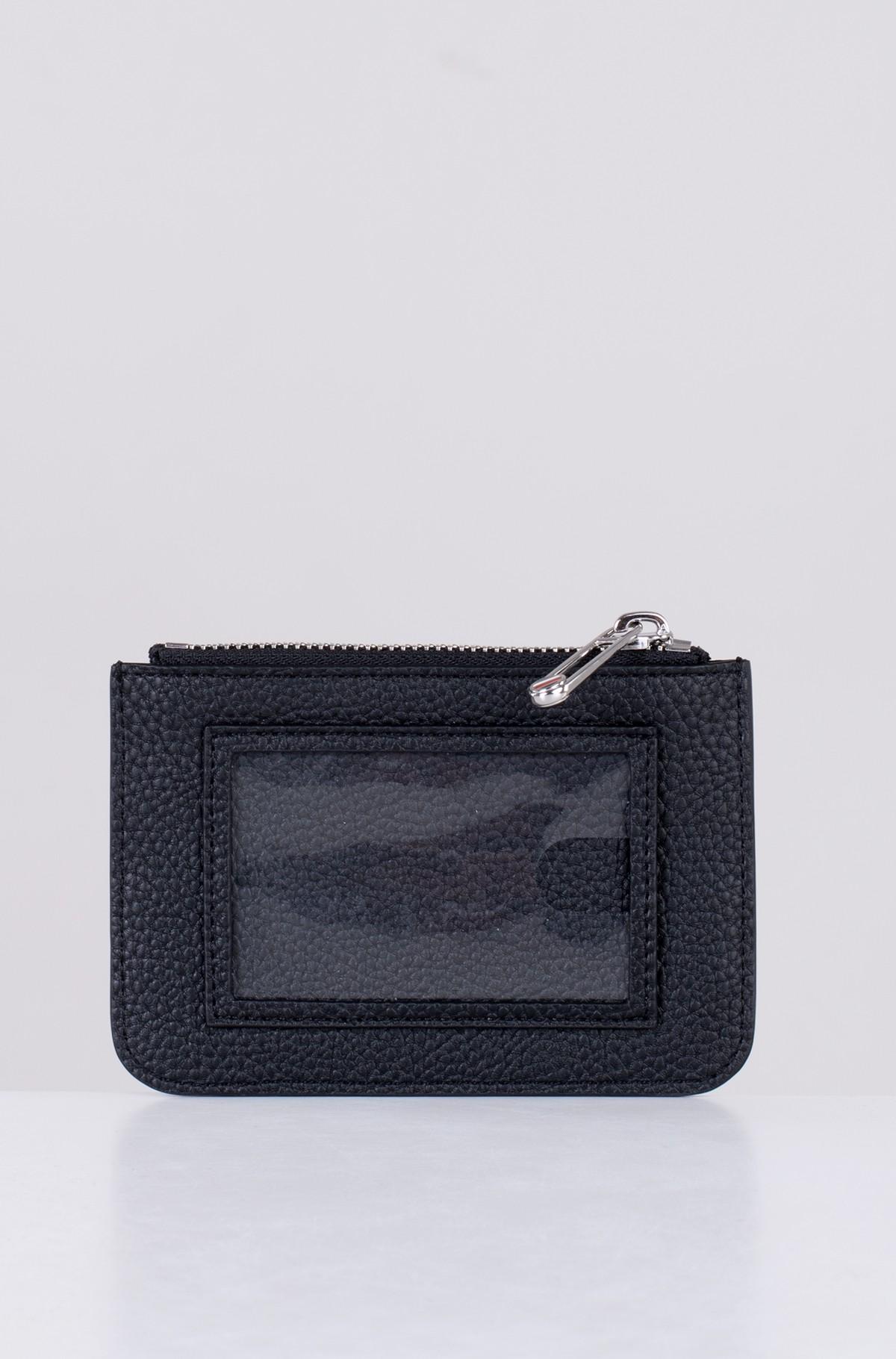 Wallet TH ELEMENT CC HOLDER-full-2
