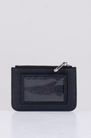 Wallet TH ELEMENT CC HOLDER-2