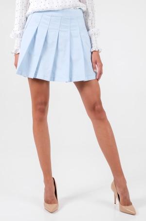 Skirt 033-9332-6694-1