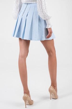 Skirt 033-9332-6694-2