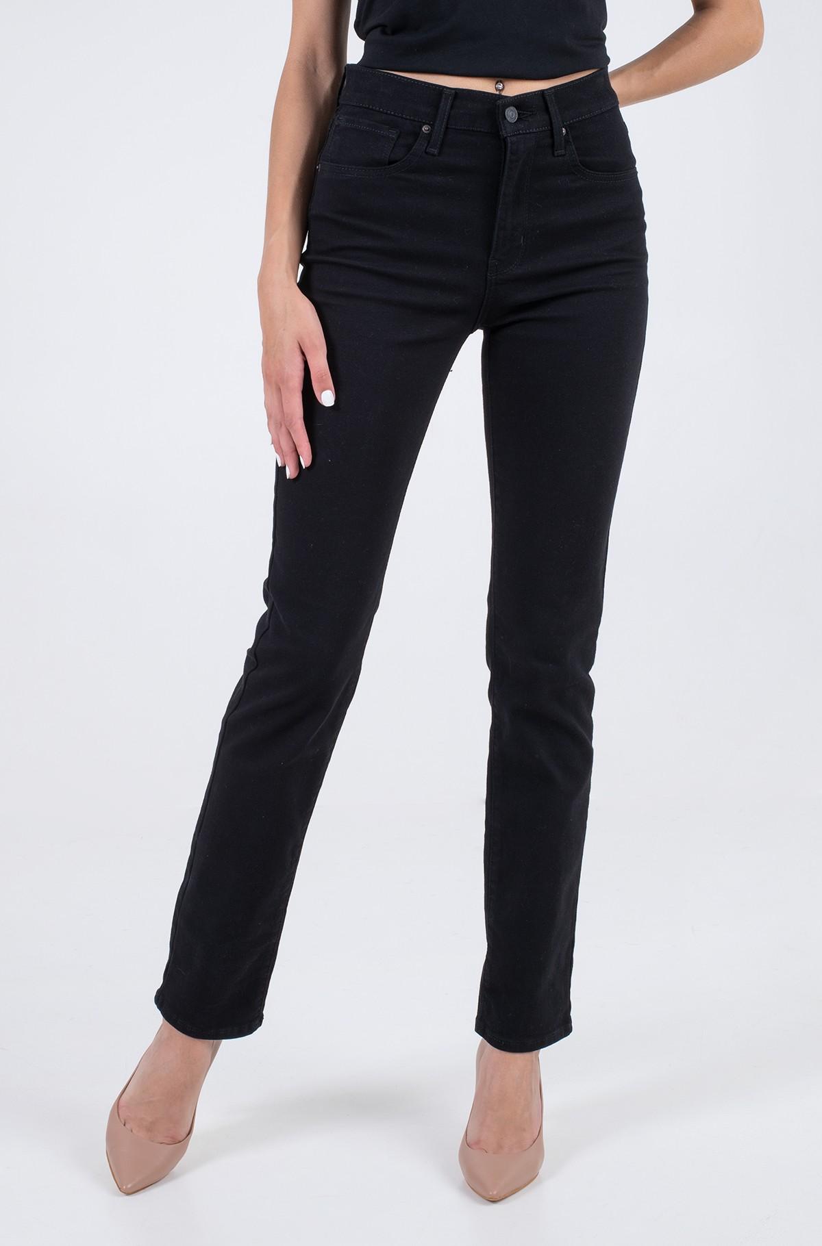 Jeans 188830006-full-1