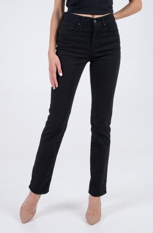 Jeans 188830006-1