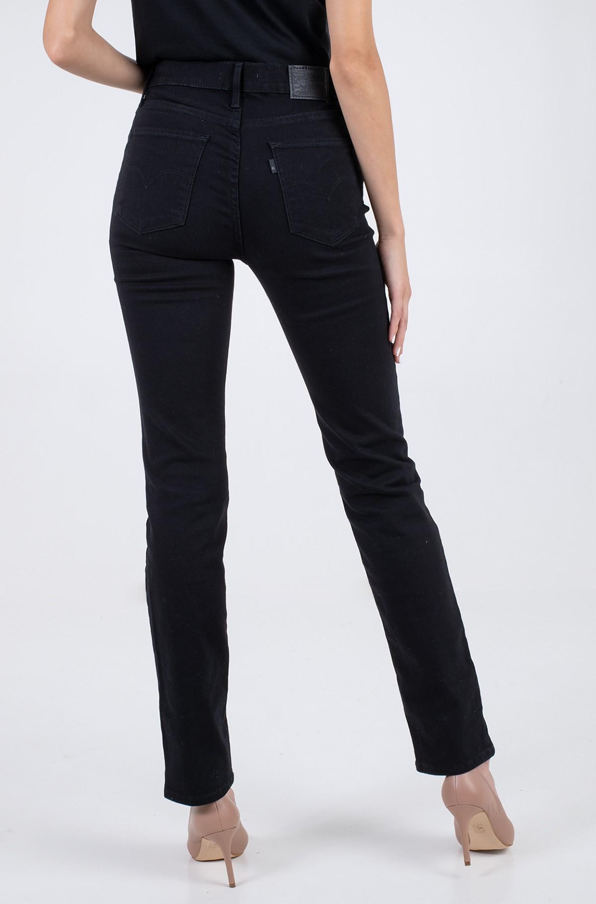 Jeans 188830006-full-2