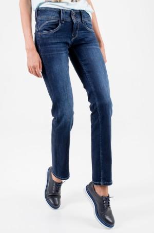 Jeans NEW GEN/PL204026DH3-1