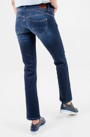 Jeans NEW GEN/PL204026DH3-2