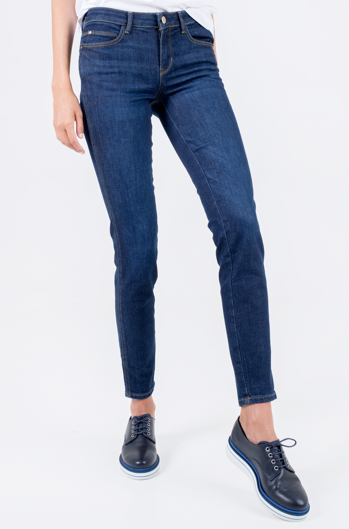Jeans W1YAJ2 D4GV1-full-1