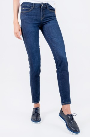 Jeans W1YAJ2 D4GV1-1