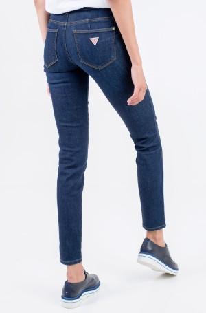 Jeans W1YAJ2 D4GV1-2