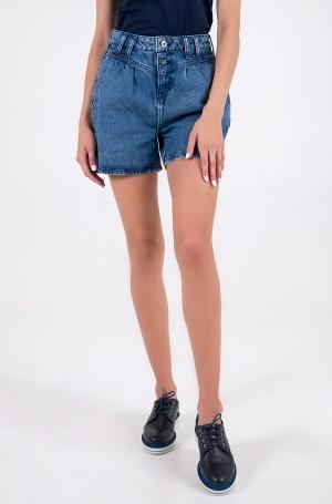 Shorts 101-1200-1