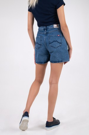 Shorts 101-1200-2