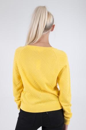 Sweater 100179824-2