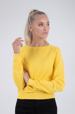 Sweater 100179824-1