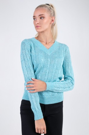 Sweater 100181022-1
