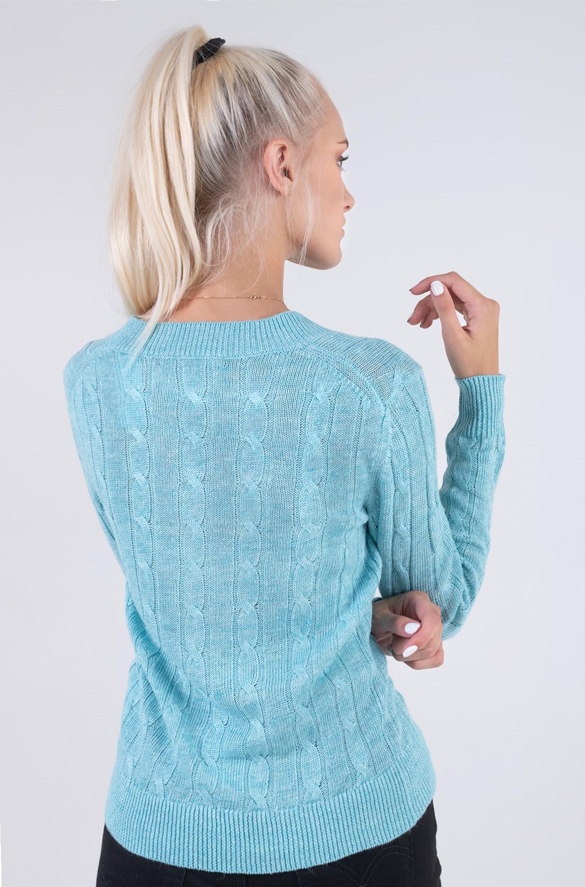 Sweater 100181022-full-2