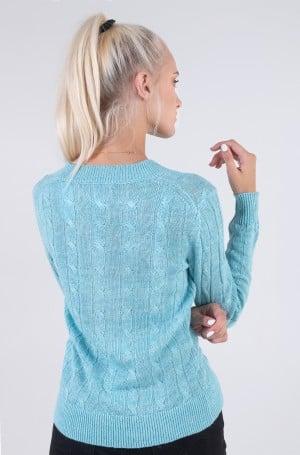 Sweater 100181022-2