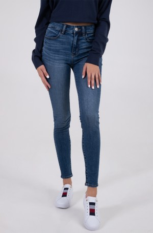 Jeans 043-0433-2396-1