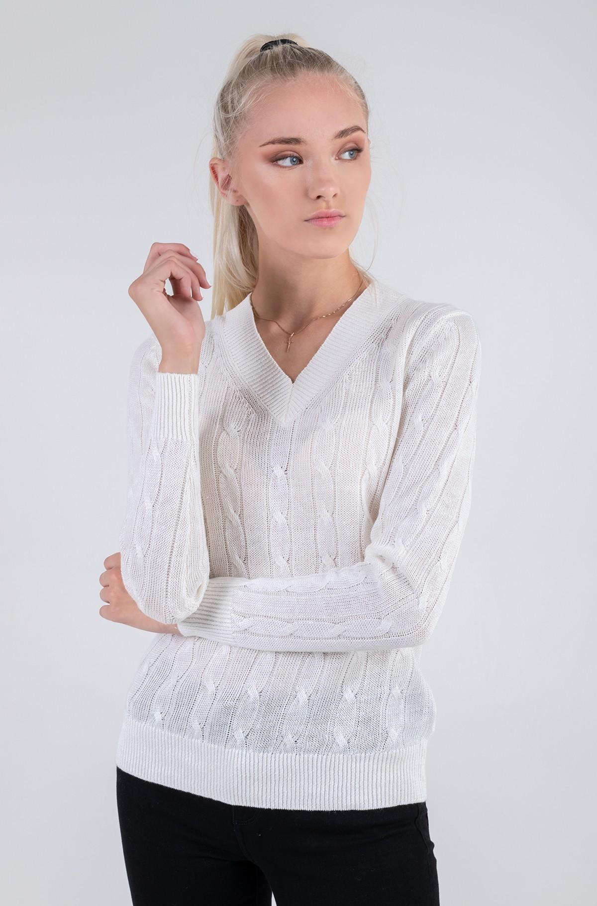 Knitwear 100181024-full-1