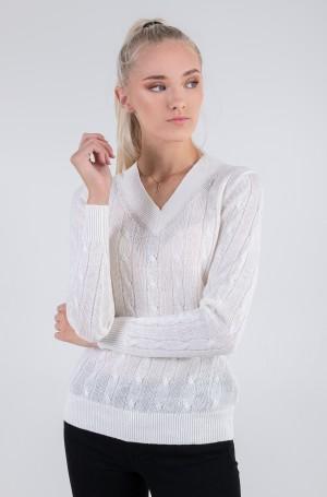 Knitwear 100181024-1