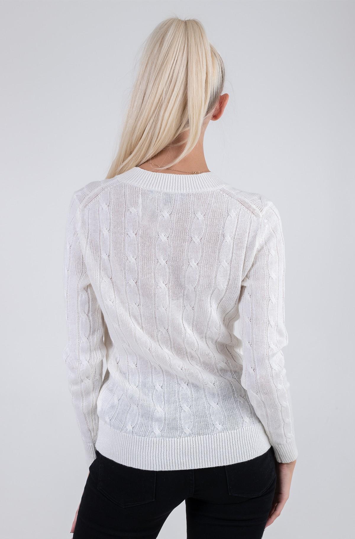 Knitwear 100181024-full-2