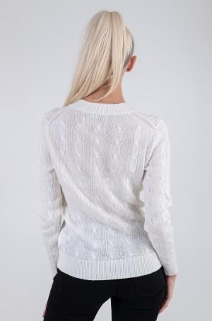 Knitwear 100181024-2