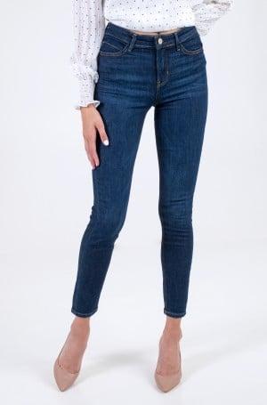 Jeans W1YA46 D4GV1-1