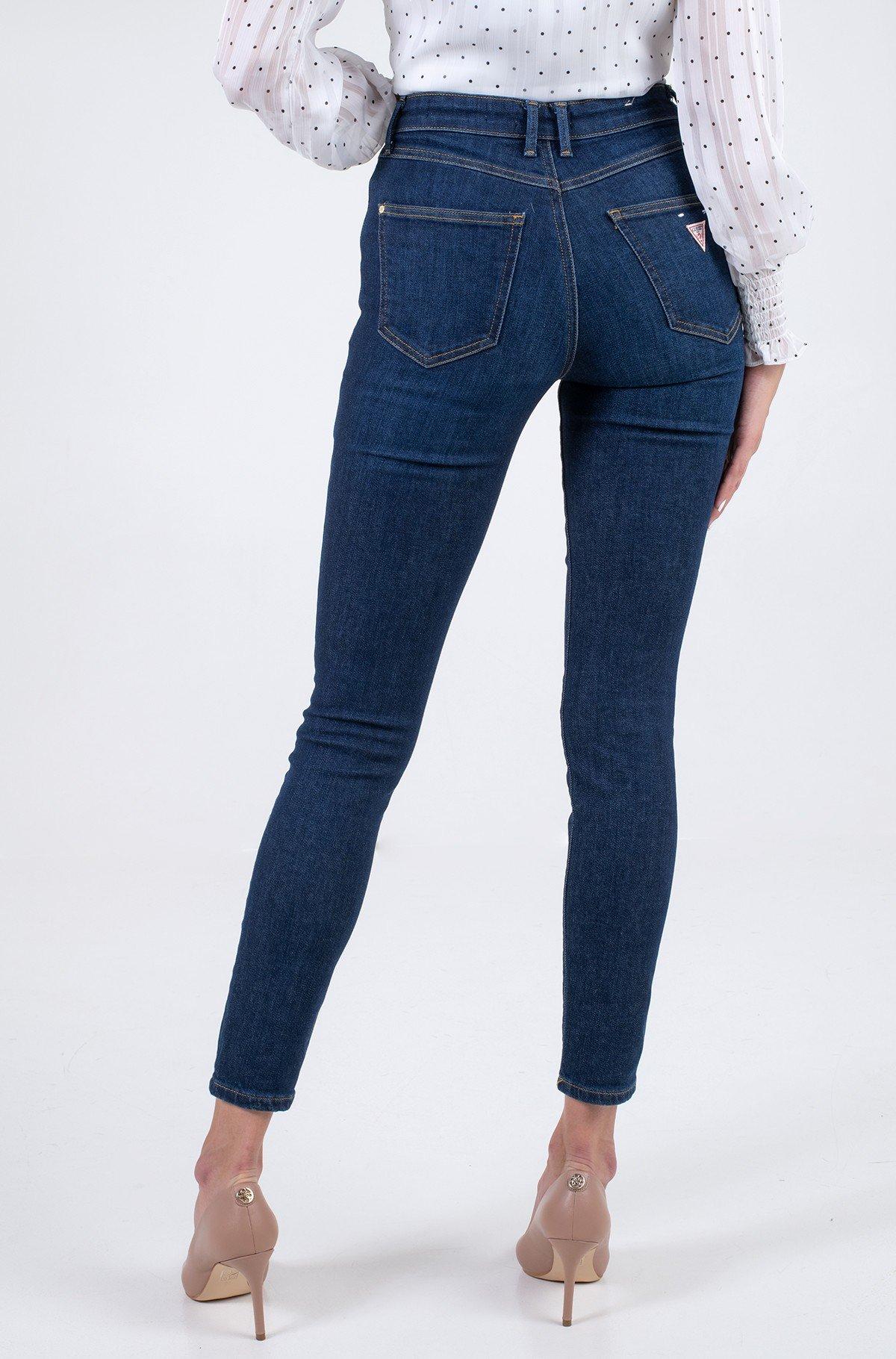 Jeans W1YA46 D4GV1-full-2