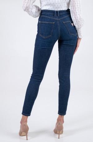 Jeans W1YA46 D4GV1-2